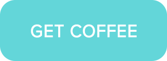 Get Coffee